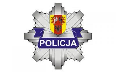 policja_lodz
